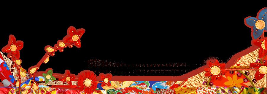 flores chitao1