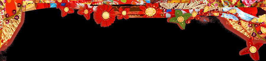 flores chitao2