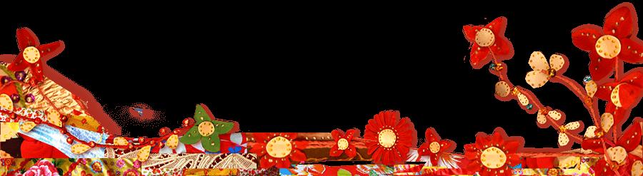 flores chitao4