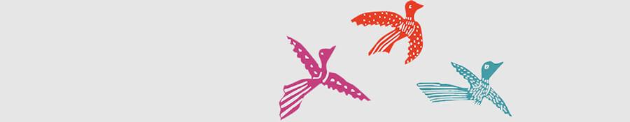 passarinhos-trio1