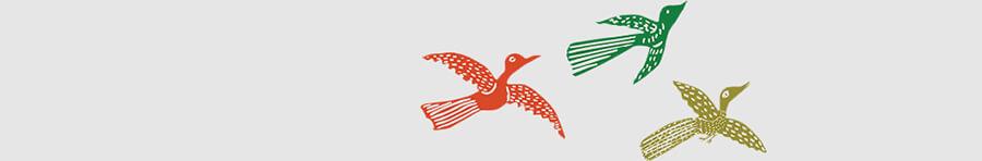 passarinhos-trio2