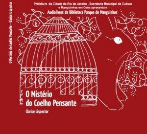 capa audio2