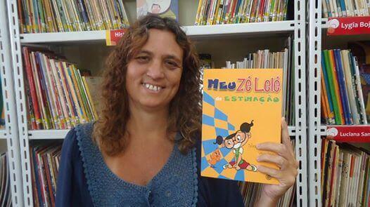 FOTO-com-livro-do-Zé-Lelé