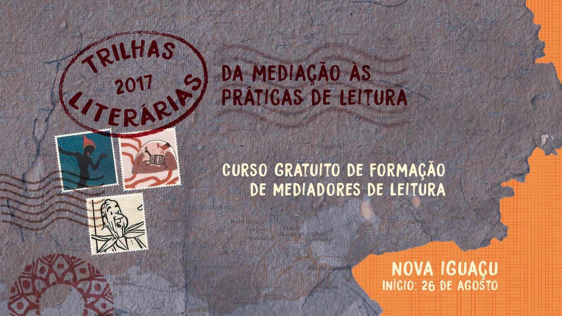 capa_eventoFB_NovaIgua (1)